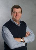 Ken-Clarke